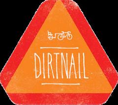 DirtNail Pedicab and Mobile Advertising
