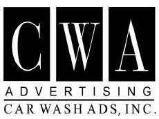 Image Display Group/Car Wash Ads