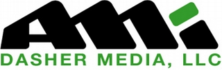 Dasher Media