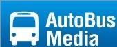 AutoBus Media
