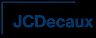 JCDecaux NA