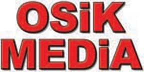 OSiK MEDiA, LLC