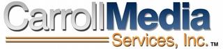 Carroll Media Services, Inc.