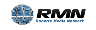 Roberts Media