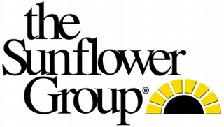 the Sunflower Group