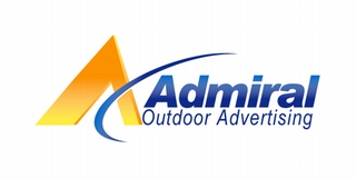 Admiral Outdoor Advertising