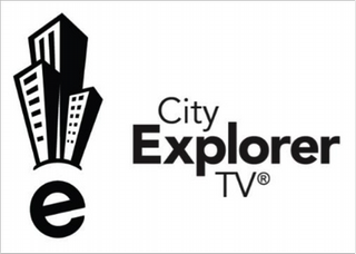 Explorer TV