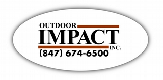 Outdoor Impact, Inc.