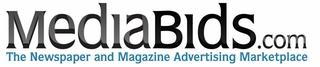MediaBids Inc.