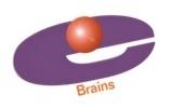 eBrains, Inc.