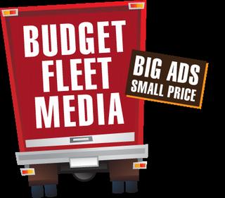 Budget Fleet Media