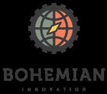 Bohemian Innovation