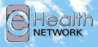 eHealth Network