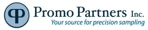 Promo Partners, Inc.