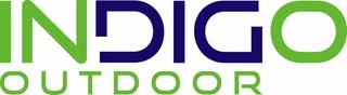 Indigo Outdoor LLC