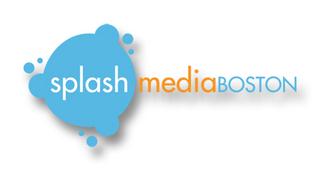 Splash Media Group Boston, LLC