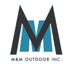 M & M Outdoor Inc.