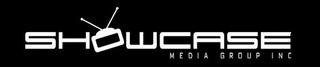 Showcase Media Group LLC/Inc.