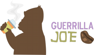 Guerrilla Joe