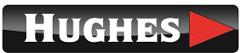 Hughes Outdoor Media, LLC