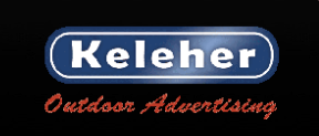 Keleher Outdoor Advertising