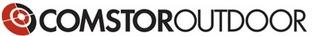 COMSTOR Outdoor, Ltd.