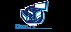 Blue Line Media LLC