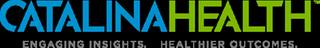 Catalina Health
