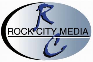 Rock City Media