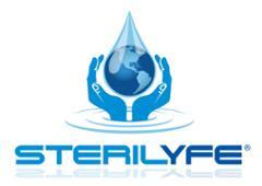Sterilyfe USA, LLC