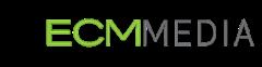 ECM Media