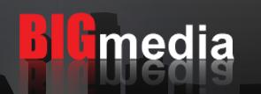BIG Media Inc.