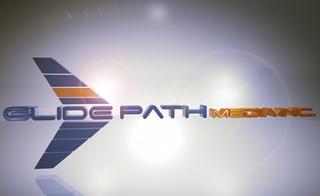 Glide Path Media