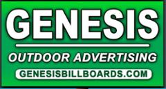 Genesis Outdoor