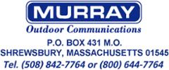 Murray Outdoor Communications