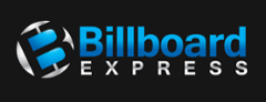 Billboard Express: Nationwide Mobile Billboards