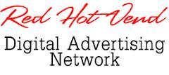 Digital Media Vending International LLC