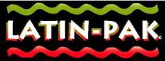 Latin-Pak