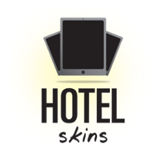 Hotel Skins