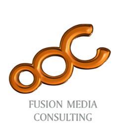 Fusion Media Consulting