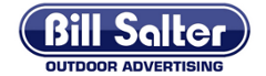 Bill Salter Outdoor Advertising