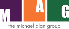 the michael alan group