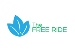 The Free Ride