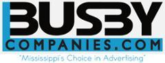 Busby Companies