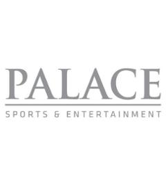 Palace Sports and Entertainment