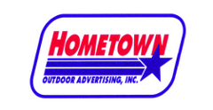 Hometown Outdoor Advertising, Inc.