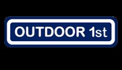 Outdoor 1st