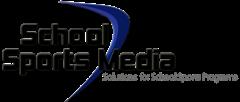 School Sports Media