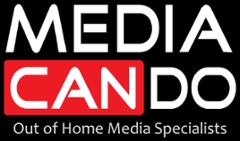 Media CanDo