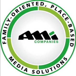 Amusement Media, Inc.